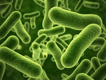 E. coli and other pathogens