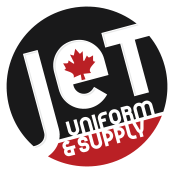 JET Uniform & Supply